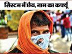 अब तक 7 हजार 600 मामले: भारत ने हाइड्रोक्सीक्लोरोक्वीन दवा के निर्यात को मंजूरी दी, पहली सूची में अमेरिका समेत 13 देशों के नाम शामिल|देश,National - Dainik Bhaskar