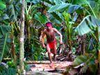 अमेजन के जंगलों में पहुंचा कोरोना, यानोमामी जनजाति समूह में पहली मौत; 15 वर्षीय लड़के की दूसरी रिपोर्ट पॉजिटिव आई थी|वैक्सीन ट्रैकर,Coronavirus - Dainik Bhaskar