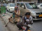 पाकिस्तान के सिंध में अल्पसंख्यक भूख से लड़ रहे, वीडियो जारी कर अंतरराष्ट्रीय समुदाय से मांगी मदद|विदेश,International - Dainik Bhaskar