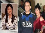 दिव्या भारती पर बोलीं साजिद नडियाडवाला की दूसरी पत्नी वर्धा, 'मैंने उनकी जगह लेने की कोशिश नहीं की, बच्चे उन्हें फिल्मों में देखकर बड़ी मम्मी बुलाते हैं'|बॉलीवुड,Bollywood - Dainik Bhaskar