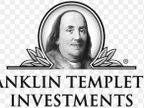 फ्रैंकलिन टेंपलटन म्यूचुअल फंड ने 6 क्रेडिट फंडों की स्कीम को बंद किया, निवेशक नहीं निकाल पाएंगे पैसे|मार्केट,Market - Money Bhaskar