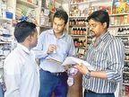 काम की खबर...दवा, खाद्य सामग्री लेने के लिए लोगों को मिलेगा दो घंटे का एम-पास, दो किलोमीटर के दायरे में ही कर सकेंगे खरीदारी|रांची,Ranchi - Dainik Bhaskar