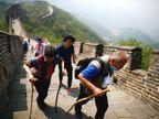 कोरोना से गलत तरीके से निपटा चीन: शंघाई के प्रोफेसर ने वायरस के बारे में बताया तो अगले ही दिन उनकी लैब बंद कर दी गई|विदेश,International - Dainik Bhaskar