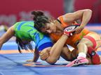 आईओए अध्यक्ष ने खेल फेडरेशनों से कोच और हाई परफॉर्मेंस डायरेक्टर के करार को आगे बढ़ाने का अनुरोध किया स्पोर्ट्स,Sports - Dainik Bhaskar