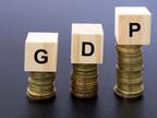 वित्त मंत्रालय का चालू वित्त वर्ष में 2 से 3 फीसदी जीडीपी ग्रोथ का अनुमान, जुलाई के बाद आ सकता हैं फाइनल आंकड़ा|इकोनॉमी,Economy - Money Bhaskar