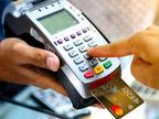 पैसे निकालने के लिए नहीं जाना पड़ेगा एटीएम, पड़ोस की दुकान से ले सकते हैं कैश|कंज्यूमर,Consumer - Dainik Bhaskar
