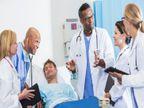 अमेरिका में रह रहे विदेशी डॉक्टर्स और नर्स को ग्रीन कार्ड मिलने की संभावना, अमेरिकी संसद में बिल पेश|इकोनॉमी,Economy - Dainik Bhaskar