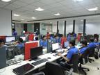 आईटी कंपनियों ने पिछले साल नई नौकरियों में 27% की कटौती की, इंफोसिस और टेक महिंद्रा जॉब ऑफर करने में सबसे पीछे|इकोनॉमी,Economy - Dainik Bhaskar