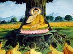जब तक अच्छी बातों को अपने जीवन में नहीं उतारेंगे, तब तक इनसे कोई लाभ नहीं मिलेगा|धर्म,Dharm - Dainik Bhaskar