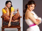 'इंदू की जवानी' और 'वर्जिन भानुप्रिया' भी ओटीटी प्लेटफॉर्म पर रिलीज होंगी, कॉमेडी फिल्में हैं दोनों|बॉलीवुड,Bollywood - Dainik Bhaskar