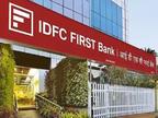 IDFC फर्स्ट बैंक में वीडियो KYC के जरिए खोल सकेंगे अकाउंट, नहीं होगी बैंक जाने की जरूरत|कंज्यूमर,Consumer - Dainik Bhaskar