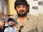 म्यूजिक कम्पोजर वाजिद खान का 42 की उम्र में निधन, उनके दोस्त एक्टर रणवीर शौरी का दावा- मौत की वजह कोरोना संक्रमण बॉलीवुड,Bollywood - Dainik Bhaskar