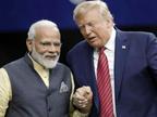 ट्रम्प ने मोदी को फोन पर जी-7 समिट में आने का न्योता दिया, दोनों के बीच भारत-चीन सीमा विवाद और अमेरिका में हिंसा पर भी चर्चा|देश,National - Dainik Bhaskar