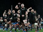 न्यूजीलैंड में 13 जून से सुपर रग्बी लीग, दर्शकों की मौजूदगी में शुरू होने वाला पहला प्रोफेशनल स्पोर्ट्स इवेंट स्पोर्ट्स,Sports - Dainik Bhaskar
