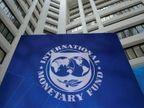 जून में अप्रैल से भी ज्यादा खराब होंगे वैश्विक आर्थिक हालात, रिकवरी को लेकर बनी हुई है गहन अनिश्चितता: गीता गोपीनाथ इकोनॉमी,Economy - Money Bhaskar