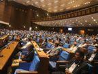 नए नक्शे के लिए नेपाल की संसद में लाया गया बिल पास हुआ, विरोध में एक भी वोट नहीं पड़ा; भारत बोला- नेपाल का दावा जायज नहीं|देश,National - Dainik Bhaskar