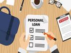 क्रेडिट स्कोर और प्रोफेशन सहित इन 4 बातों पर निर्भर करती है पर्सनल लोन की ब्याज दर कंज्यूमर,Consumer - Money Bhaskar
