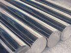 चीन हमसे 3,839 करोड़ का स्टील लेकर 12 हजार करोड़ के स्टील प्रोडक्ट हमें बेच देता है देश,National - Money Bhaskar