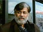 साजिश में शामिल पाकिस्तानी मूल का तहव्वुर राणा अमेरिका में गिरफ्तार, भारत ने प्रत्यर्पण की अपील की थी|देश,National - Dainik Bhaskar