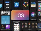 ऐप लाइब्रेरी, अपग्रेडेड सिरी समेत कई नए फीचर्स के साथ एपल ने पेश किया iOS14, गूगल ट्रांसलेट को चुनौती देने कंपनी ने तैयार किया नया ट्रांसलेट ऐप टेक & ऑटो,Tech & Auto - Dainik Bhaskar