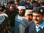 अमेरिकी विदेश विभाग ने कहा- पाकिस्तान अब भी आतंकियों के लिए सुरक्षित पनाहगाह, वहां आतंकी गुटों की हिफाजत करती है सरकार विदेश,International - Dainik Bhaskar