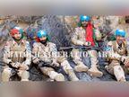 कराची में हमला करने वाला 50 साल पुराना यह संगठन बलूचिस्तान की आजादी चाहता है, जिया उल हक ने इससे बातचीत शुरू कराई थी|विदेश,International - Dainik Bhaskar
