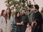 आयुष्मान खुराना ने भाई अपारशक्ति के साथ मिलकर पंचकुला में खरीदा नया घर, कीमत है 9 करोड़|बॉलीवुड,Bollywood - Dainik Bhaskar