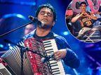 'सुशांत को याद करते हुए फिल्म का पूरा ट्रैक बेहद प्यार से तैयार किया गया है'- एआर रहमान बॉलीवुड,Bollywood - Dainik Bhaskar