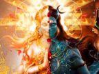 परेशानियों से बचना चाहते हैं तो कभी भी जीवन साथी की सही बात को नजरअंदाज न करें और किसी के घर बिना बुलाए नहीं जाना चाहिए|धर्म,Dharm - Dainik Bhaskar