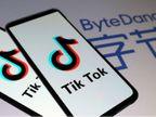 जुलाई से दिसंबर के बीच प्लेटफार्म से हटाए 4.9 करोड़ संवेदनशील वीडियो, इनमें सबसे ज्यादा 1.65 करोड़ वीडियो भारत के बिजनेस,Business - Dainik Bhaskar