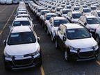 जून तिमाही में यात्री वाहनों की बिक्री में 78.43 फीसदी की गिरावट, सभी सेगमेंट में दिखा असर|टेक & ऑटो,Tech & Auto - Dainik Bhaskar