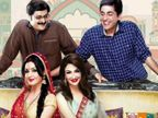 भाबीजी घर पर हैं की एक्ट्रेस सौम्या टंडन के हेयर ड्रेसर के बाद एक और क्रू मेम्बर मिला कोरोना संक्रमित|टीवी,TV - Dainik Bhaskar