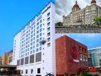 स्विस कोलकाता को मिल सकता है ताज होटल का नाम! एकॉर से एग्रीमेंट खत्म होने के बाद आईएचसीएल जुड़ सकता है इस ब्रैंड से|बिजनेस,Business - Dainik Bhaskar