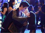 सुशांत सिंह राजपूत की आखिरी फिल्म का रोमांटिक ट्रेक 'तारे गिन' रिलीज, मोहित चौहान और श्रेया घोषाल ने दी है गाने को आवाज|बॉलीवुड,Bollywood - Dainik Bhaskar