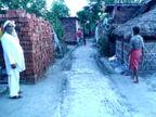 कुशीनगर में एक महीने में 16 बहुएं ससुराल छोड़कर मायके गईं; कहा- जब तक शौचालय नहीं बनेगा, तब तक लौटेंगी नहीं|उत्तरप्रदेश,Uttar Pradesh - Dainik Bhaskar