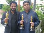 एआर रहमान के बाद ऑस्कर विनर साउंड डिजाइनर रेसुल पुकुट्टी ने बयां किया दर्द, बोले-बॉलीवुड में नहीं मिला काम|बॉलीवुड,Bollywood - Dainik Bhaskar