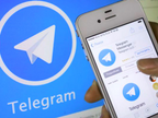 Telegram में जुड़े कई नए फीचर, अब यूजर 2GB तक की फाइल कर सकेंगे ट्रांसफर|यूटिलिटी,Utility - Dainik Bhaskar
