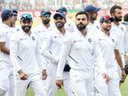 आईसीसी ने कहा- 2021 में फाइनल होगा या नहीं, यह नए शेड्यूल के बाद पता चलेगा, कई रद्द सीरीज फिर से हो सकती हैं क्रिकेट,Cricket - Dainik Bhaskar