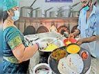 शहर में पांच जगह खुलेंगी इंदिरा रसोई, 8 रुपए में मिलेगा पेटभर भोजन, 20 से शुभारंभ