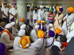 गुरु ग्रंथ साहिब का 100 साल पुराना स्वरूप गुम हुआ, शिरोमणि गुरुद्वारा प्रबंधक कमेटी ने पड़ताल शुरू की