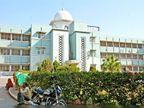 केआरएच के एसएनसीयू में तीन डॉक्टर संक्रमित मिलने के बाद हड़कंप, 56 नवजात शिशुओं को आनन-फानन में हटाया