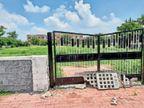 नगर निगम को हैंडओवर के दो साल पांच महीने बाद भी न बगीचे सुधारे न ड्रेनेज सिस्टम