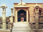 सन् 1347 में जलालुद्दीन खिलजी ने पाली पर किया था आक्रमण, तब से पालीवाल समाज नहीं मनाता रक्षाबंधन