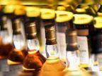 पंडोरी के सतनाम ने मोगा से खरीदा था स्प्रिट, इसी से बनी शराब पीकर लोग मरे