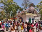 भगवान राम ने रामेश्वरम से पहले छत्तीसगढ़ में स्थापित किया था शिवलिंग, इसे संवारेगी सरकार