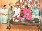 भाजपा पर गहलोत का आरोप, सरकार गिराने का तीसरा अटेंप्ट भी हो गया, षड्यंत्र में 3 केंद्रीय मंत्री व नेता शामिल