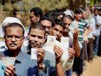चुनाव आयोग ने राजनीतिक दलों से कोरोना काल में रैली पर मांगा सुझाव, 11 अगस्त तक देना है जवाब