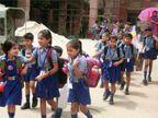 36997 अभिभावक बोले... प्राइवेट स्कूल खोलने के पहले सरकार व्यवस्था से संतुष्ट हो
