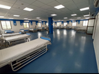 राजधानी-प्रदेश में काेराेना केयर सेंटर्स के जरिए बढ़ाए जाएंगे 6 हजार बिस्तर
