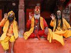 शिष्य के सामने गांव के लोग कर रहे थे उसके गुरु की बुराई, तब शिष्य संत से पूछा कि ऐसी स्थिति में हमें क्या करना चाहिए?|धर्म,Dharm - Dainik Bhaskar